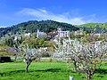La primavera a Roccaraso.jpg
