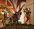 La semaine sainte à Bilbao (3429235027).jpg