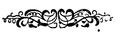 La stipe tributata alle divinità delle Acque Apollinari p 10.png