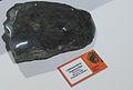 Labradorita - Exposición Tesoros en las rocas Museo Elder Las Palmas de Gran Canaria (5269475271).jpg