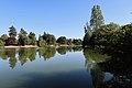 Lac supérieur du bois de Boulogne 4.jpg