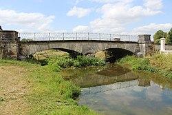 Lachapelle-en-Blaisy Pont.jpg