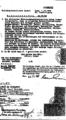 Lachout-Dokument.png