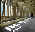 Lacock Abbey Cloisters. - panoramio (1).jpg