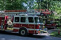 Ladder Truck 222 - Cleveland Heights Fire Department.jpg
