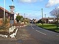 Laddingford Village - geograph.org.uk - 123420.jpg