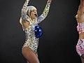 Lady Gaga - ArtRave (Glasgow) 02.jpg