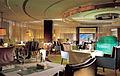 Lafite Restaurant.jpg