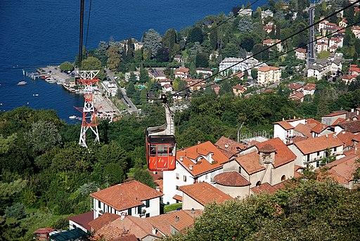 Lago-Maggiore 1488