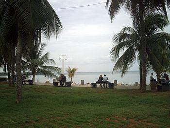 Lago de Maracaibo 04