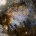 Lagoon Nebula MMS.png