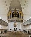 Lahm Schhlosskirche Orgel Altar und Taufstein-20191027.jpg