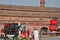 Lahore Railway Station 08.jpg