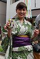 Laika ac Shitamachi Tanabata Matsuri (7560638374).jpg