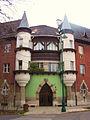 Lakóház (1266. számú műemlék).jpg