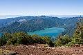 Lake Chuzenji 02.jpg