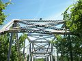 Lake Monroe Bridge; May 8 2014-6.JPG