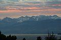 Lake Zurich 5.jpg