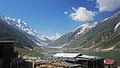 Lake saif-ul-malook pakistan.JPG