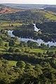 Lakeside - geograph.org.uk - 442640.jpg