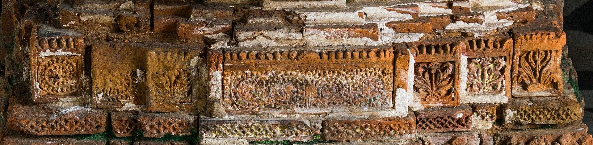 Lalji Temple - Kalna - Inner Panel - 11.jpg