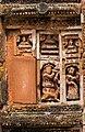 Lalji Temple - Kalna - Outer Panel - 6.jpg