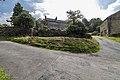 Lamb Lodge And Lamb Lodge Farm-1.jpg