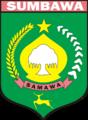 Lambang Kabupaten Sumbawa.png