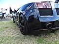 Lamborghini Gallardo (45023106892).jpg