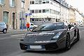Lamborghini Gallardo Superleggera - Flickr - Alexandre Prévot (4).jpg