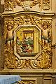 Lampaul-Guimiliau - Église Notre-Dame - PA00090020 - 092.jpg