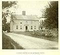 Lamson homestead late 19th century.jpg