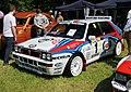 Lancia Delta HF Integrale 16V - Gruppe A Rallye WM.jpg