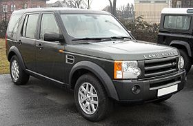 Land Rover Discovery 3 front 20090204.jpg