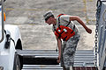 Landing Craft Machine takes off to Vieques, Puerto Rico 140626-A-KD550-574.jpg