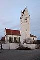 Langenhaslach St. Martin 110.JPG