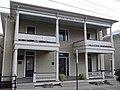 Langhorne House Danville Virginia.JPG