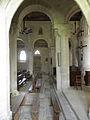 Langonnet (56) Église Intérieur 11.JPG