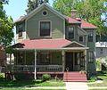 Lanphear-Mitchell house (Atchison KS) from E 1.JPG