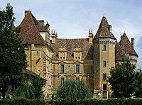 Lanquais - castle.jpg