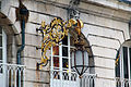 Lanterne de la Place Stanislas à Nancy.jpg