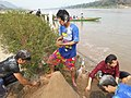 Laos-10-101 (8686950136).jpg