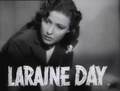 Laraine Day in Tarzan Finds a Son! (1939).png