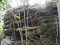 Large Cave - panoramio.jpg