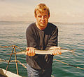 Large garfish caught Ireland.jpg