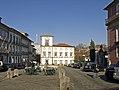 Largo da Misericórdia Guimaraes.jpg