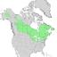 Larix laricina range map 1.png