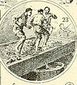 Larousse - 1922 - Ancien foulage du raisin aux pieds.jpg