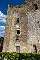 Larressingle - Château - 02 - 2016-05-15.jpg