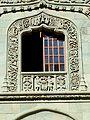 Las Palmas Casa de Colon - Grünes Portal 2.jpg